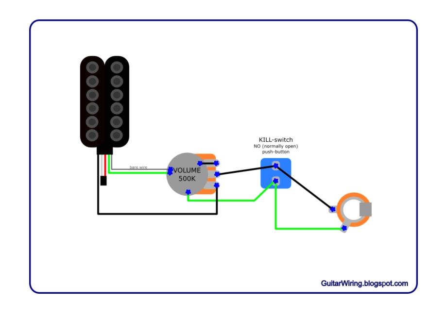 van halen wiring diagram wiring diagram rowsvan halen wiring diagram wiring diagram forward guitar guitar van