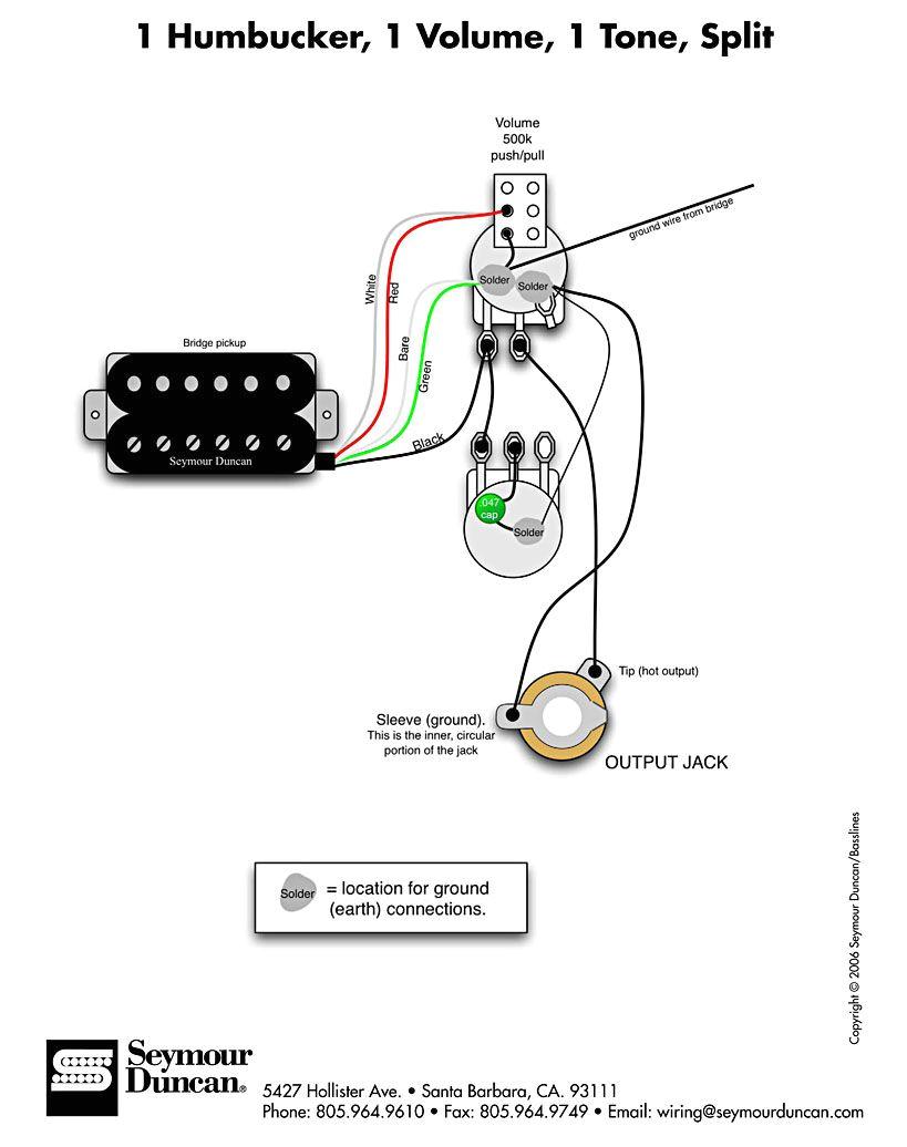 van halen wiring diagram wiring diagram centre