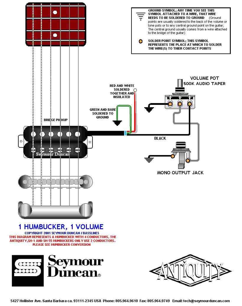 Evh Pickup Wiring Diagram Wiring Eddie Van Halen Shark Wiring Halen Com Welcome to