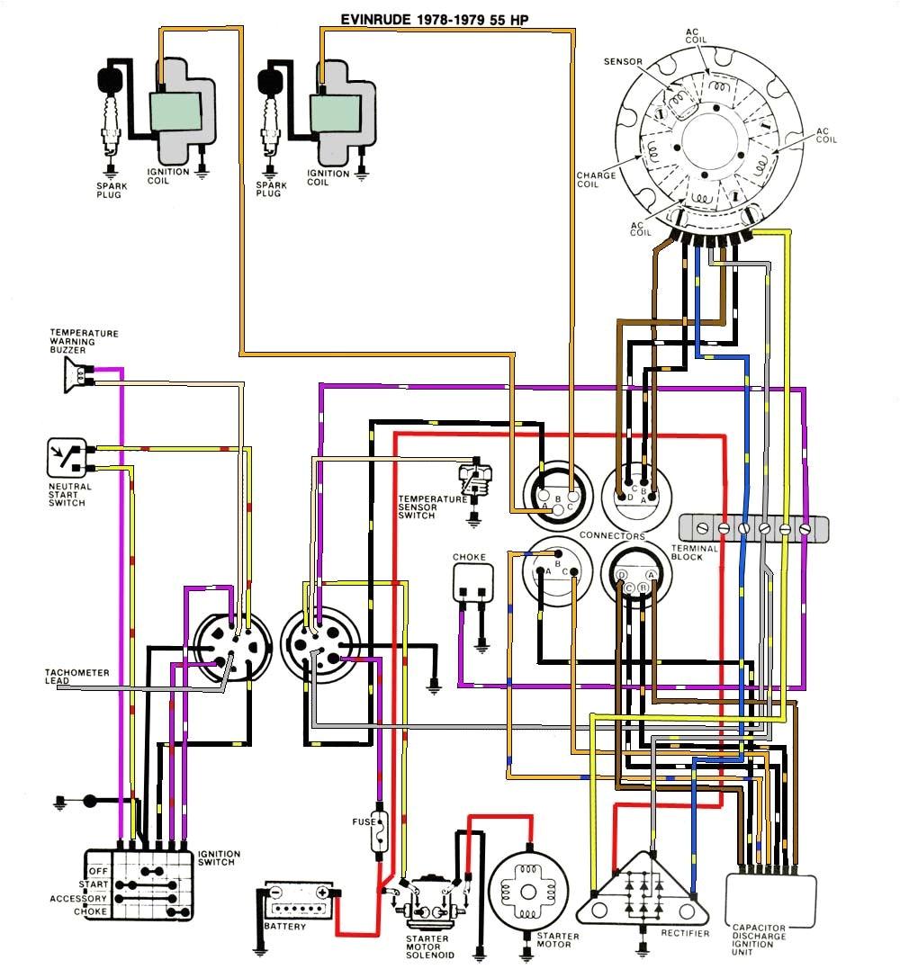 omc wiring diagram wiring diagram toolbox1978 omc wiring diagram universal wiring diagram omc 5 8 wiring