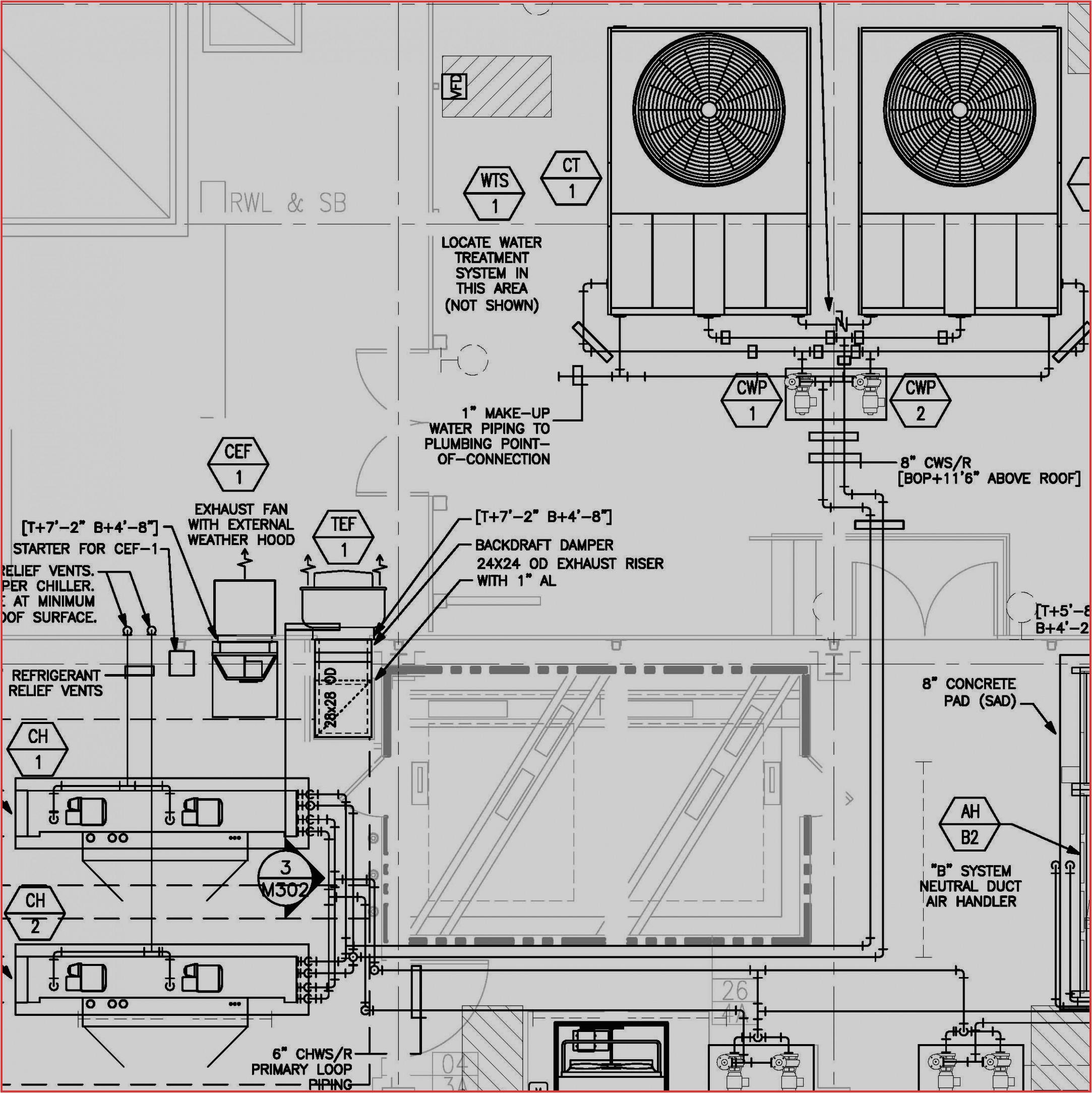 piping diagram book wiring diagram expert piping diagram book