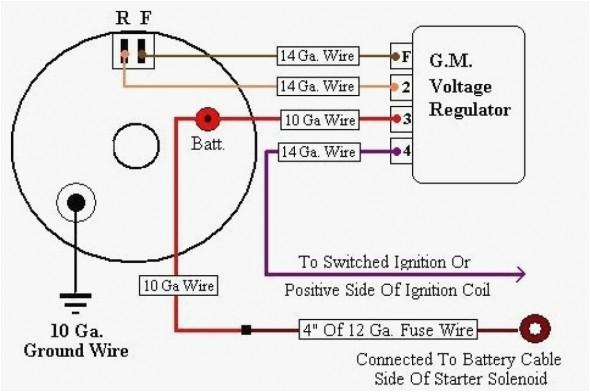 1988 ford voltage regulator wiring wiring diagram sampleford voltage regulator wiring wiring diagram sample 1988 ford