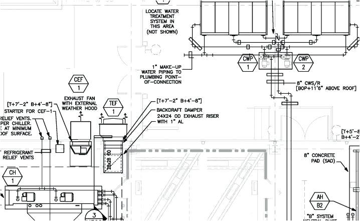 ez go electrical schematic ezgo wiring diagrams golf cart gas diagram new fresh freedom