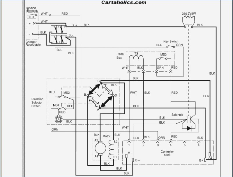 Ez Go Gas Wiring Diagram 2006 Ez Go Txt Wiring Diagram Wiring Diagram Database