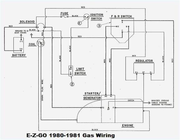 ez go gas wiring diagram wiring diagram blog 99 ezgo gas wiring diagram