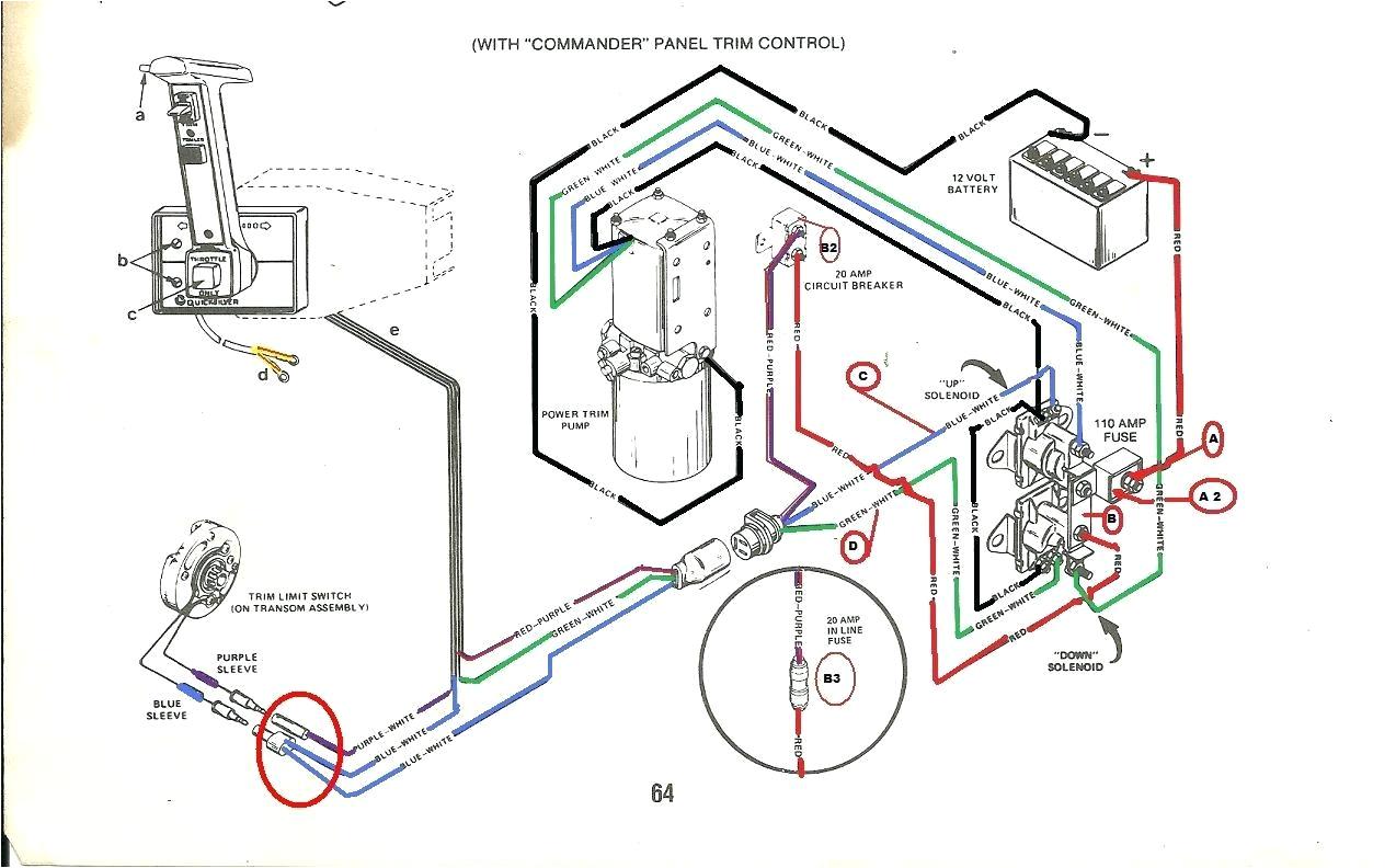 ez go golf cart battery wiring diagram 97 ezgo 36 volt wiring diagram club car for basic electric golf jpg