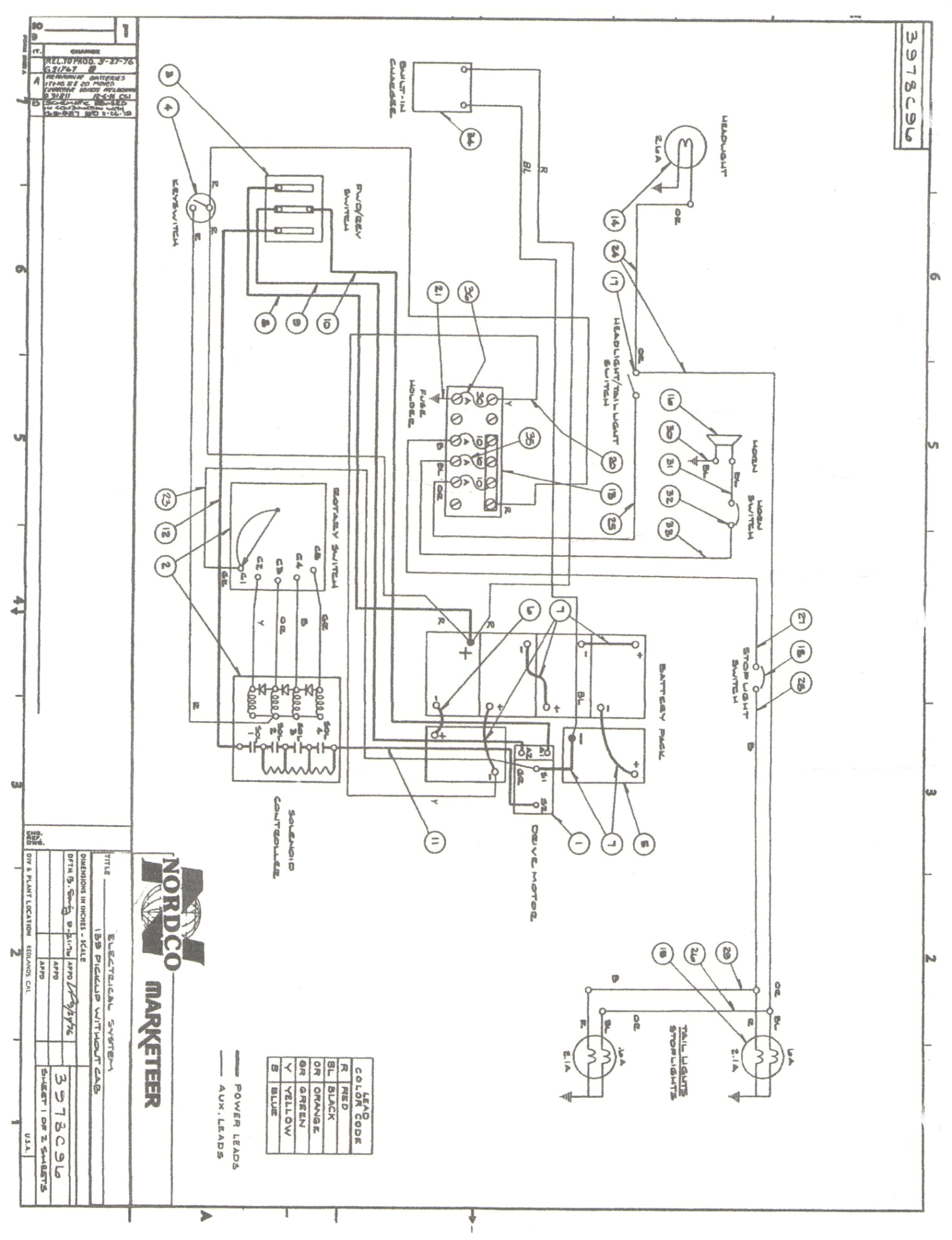 yamaha golf cart wiring diagram luxury wiring diagram for ez go golf cart electric new ezgo