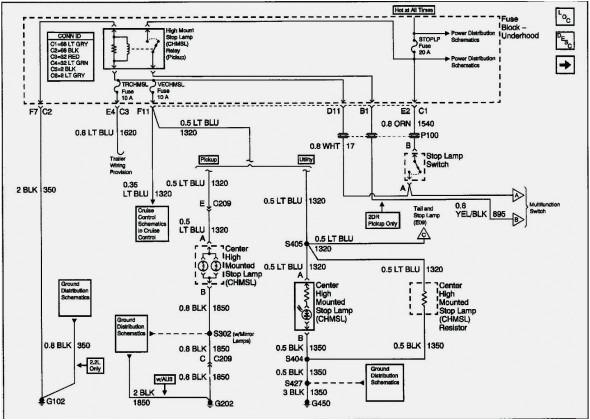 Ez Loader Wiring Diagram Ez Loader Boat Trailer Wiring Diagram