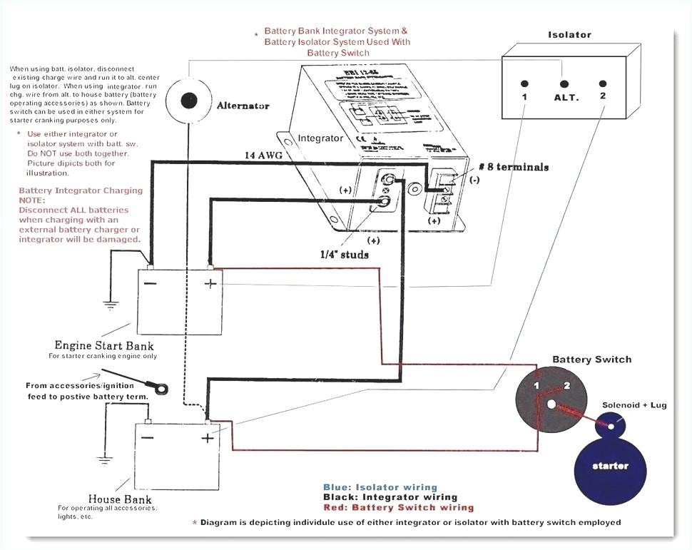 ez loader boat trailer wiring diagram best of boat trailer wiringez loader boat trailer wiring diagram