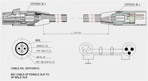 ez loader boat trailer wiring diagramez loader wiring diagram