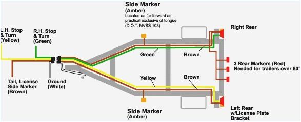 ez loader wiring diagram wiring diagram for you ez loader boat trailer wiring diagram ez loader trailer wiring diagram