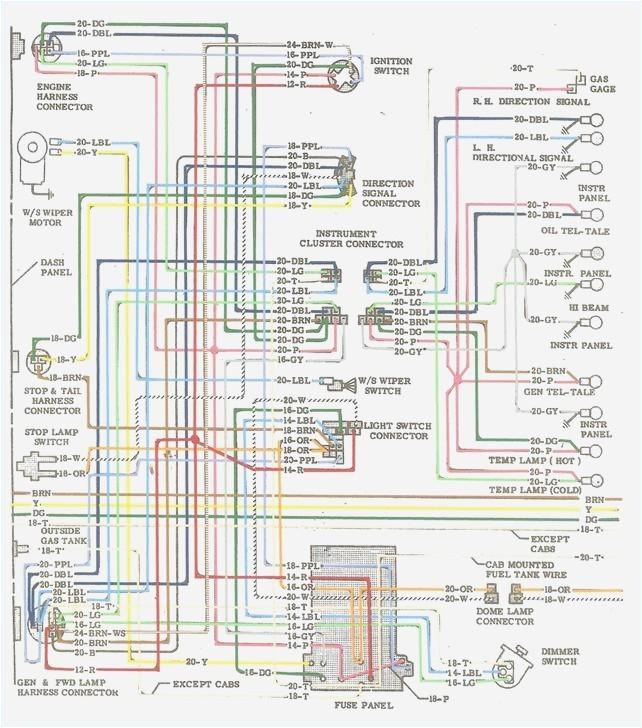 ez wiring harness diagram wiring diagram post ez wiring harness diagram wiring diagram name ez wiring