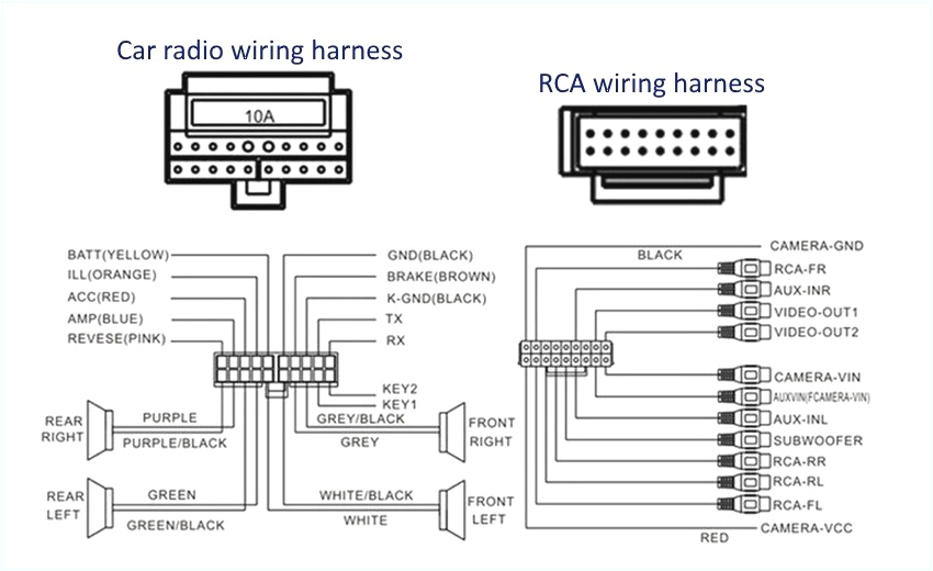 2005 ford five hundred radio wiring diagram unique chevy radio2005 ford five hundred radio wiring diagram