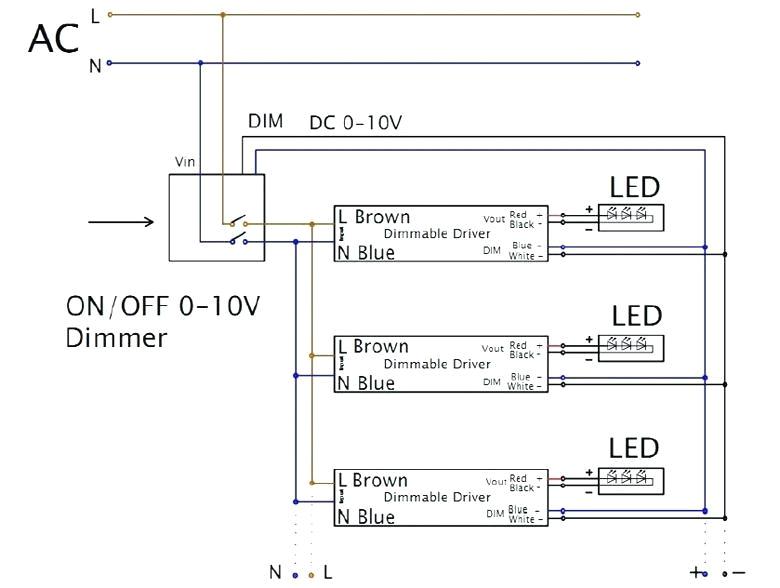 f96t12 ballast wiring diagram wiring diagram centre advance fluorescent ballast wiring diagram