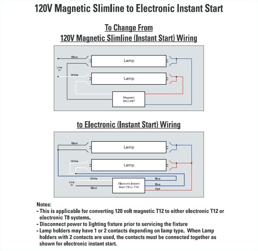 3 lamp emergency ballast wiring diagram wiring diagram m4 carbine parts diagram 4 lamp t8 emergency
