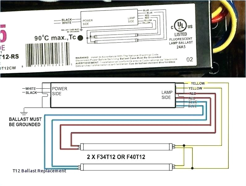 preheat ballast wiring diagram for advance ballast wiring diagram google go wiring ho ballast wiring diagram fluorescent ballast wiring home improvement neighbor gif jpg