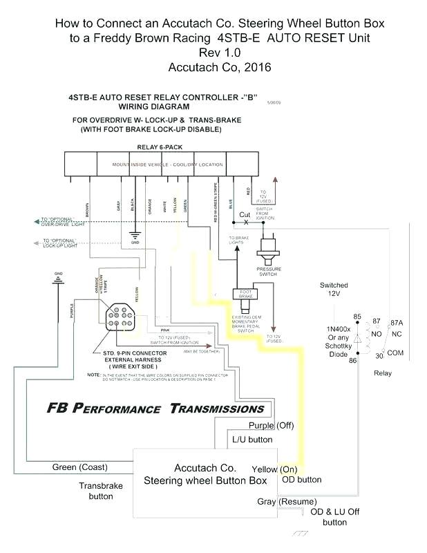 Fan Switch Wiring Diagram 4 Wire Ceiling Fan Switch Radiodestrandjutter Online