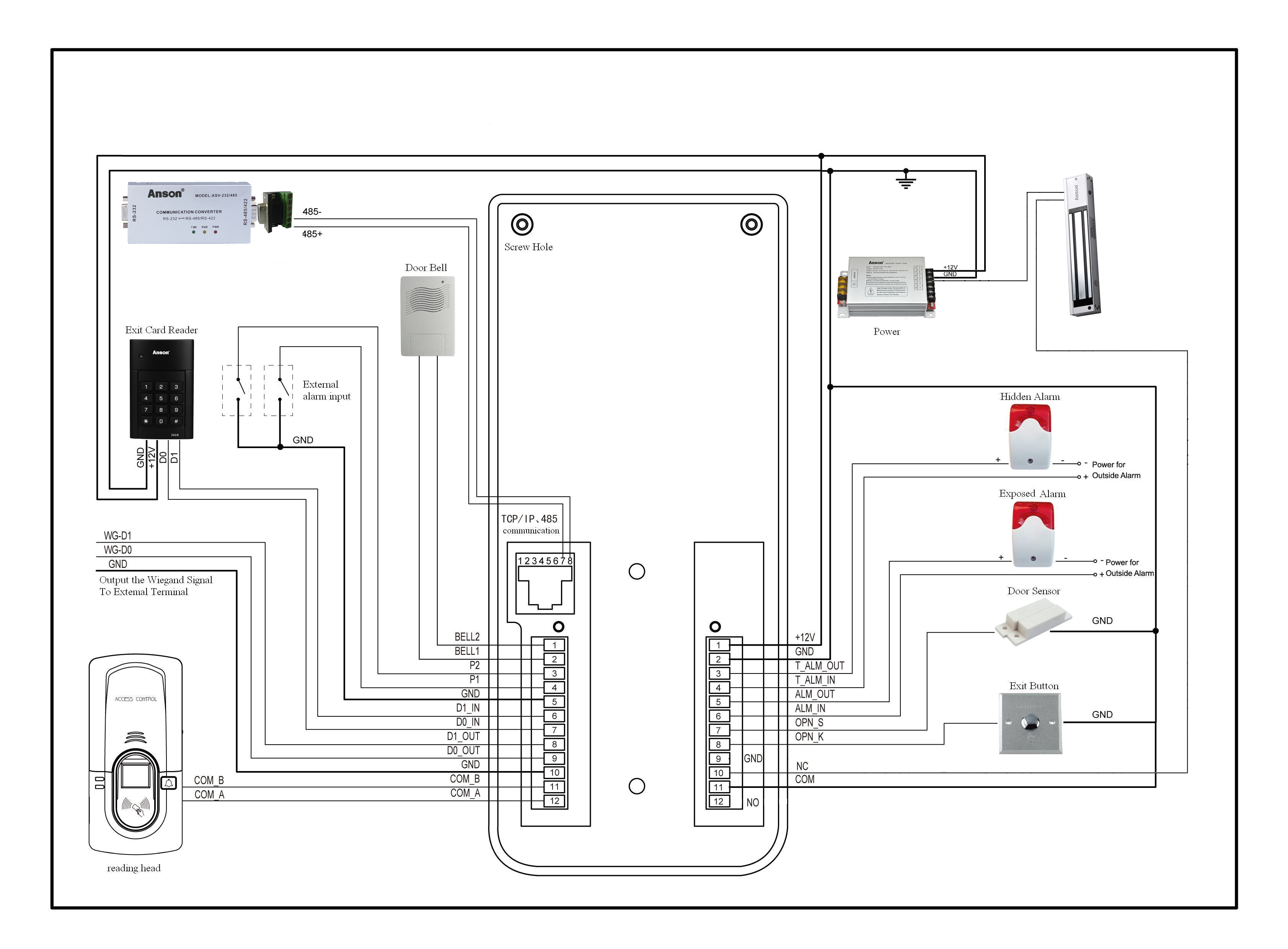 intercom speaker wiring diagrams wiring diagram repair guides dmc1 wiring diagram wiring diagramdmc1 wiring diagram wiring
