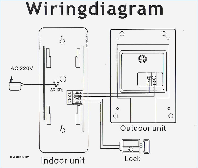 intercom wiring schematic wiring diagram compilation doorbell intercom wiring diagram wiring diagram paper intercom wiring schematic
