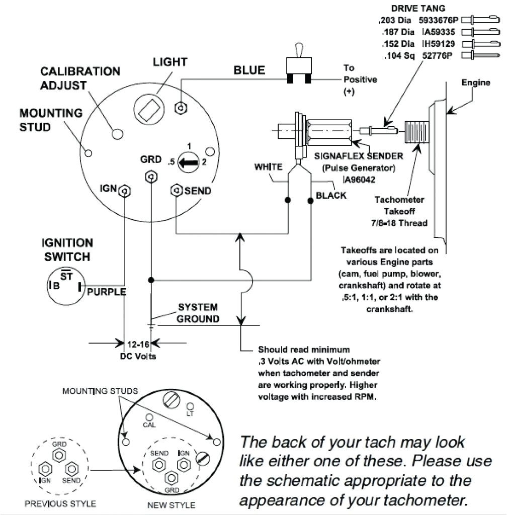 faria boat tach wiring wiring diagram expert faria marine tachometer wiring diagram faria tach wiring diagram
