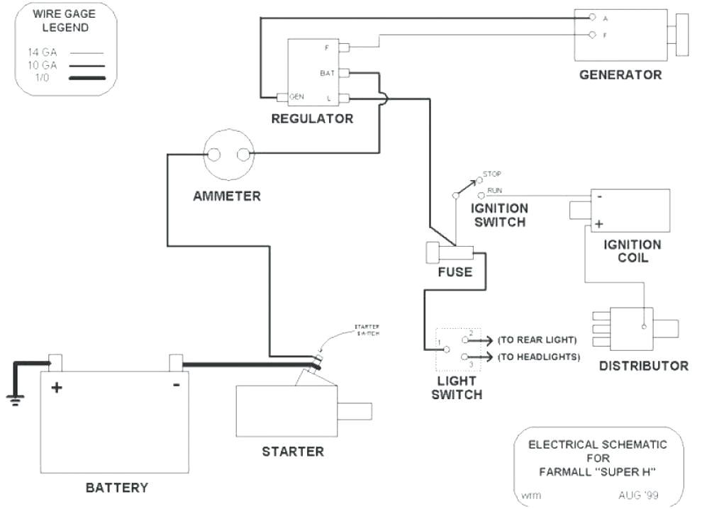 farmall 140 headlight diagram wiring diagram used farmall 140 12 volt wiring diagram wiring diagram centre