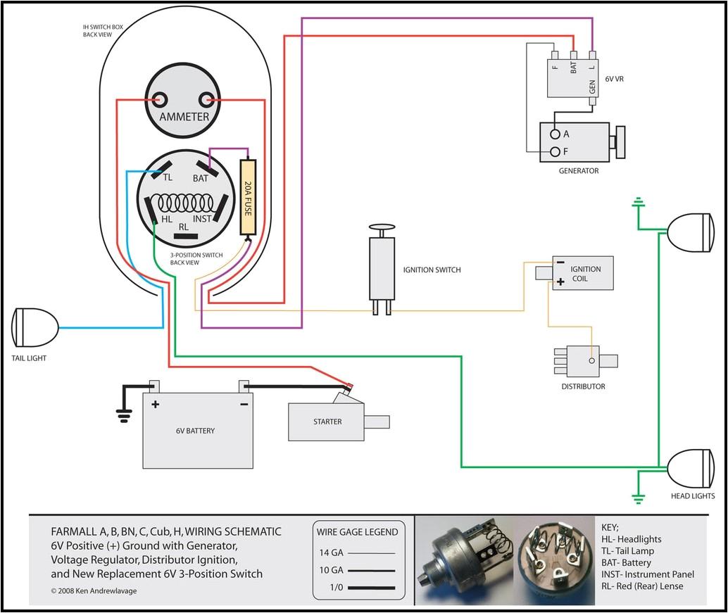 ih h wiring diagram wiring diagramsh wiring diagram wiring diagram toolbox farmall h alternator wiring diagram