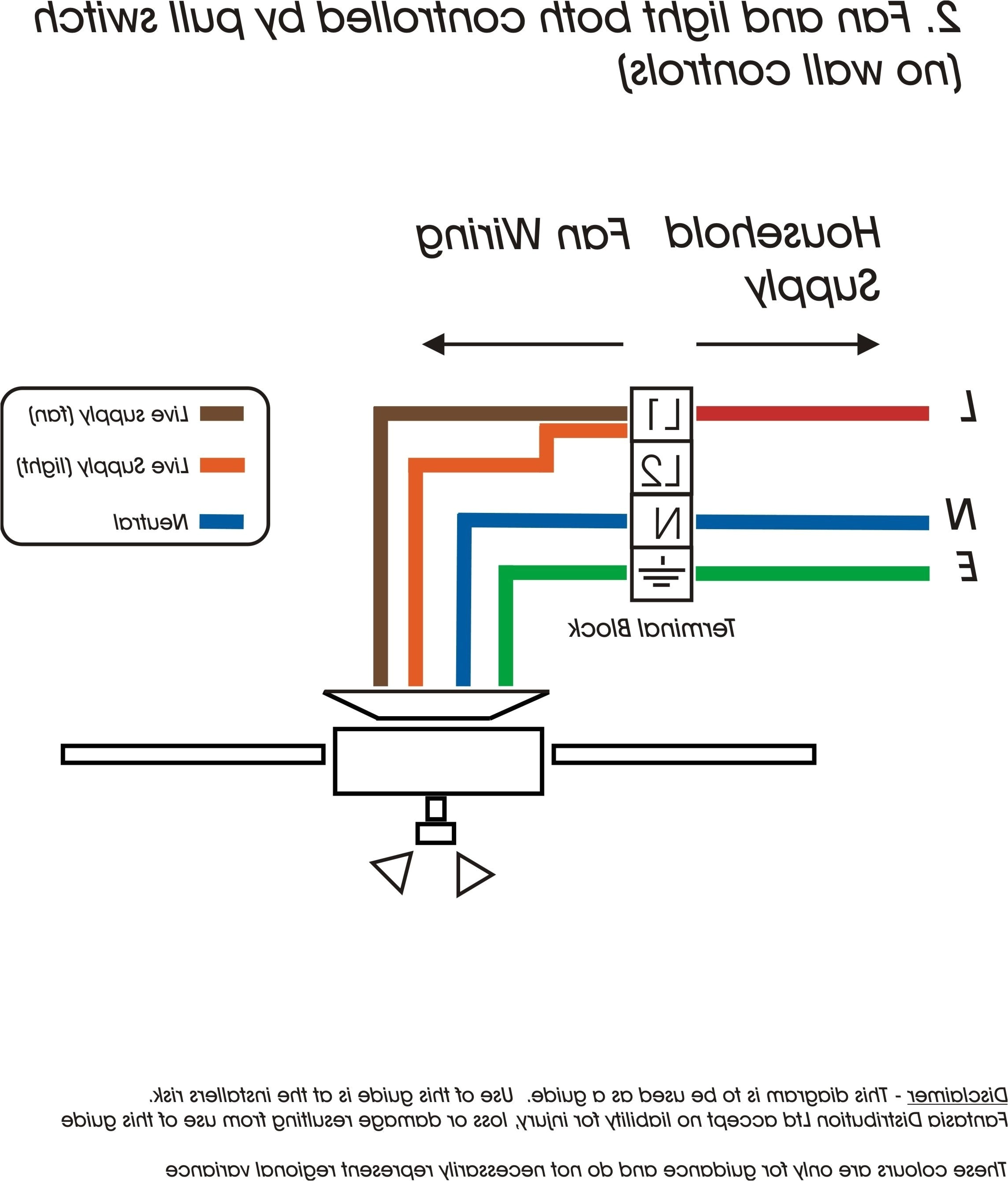 fasco fan motor wiring diagram manual e bookfasco motors wiring diagram download
