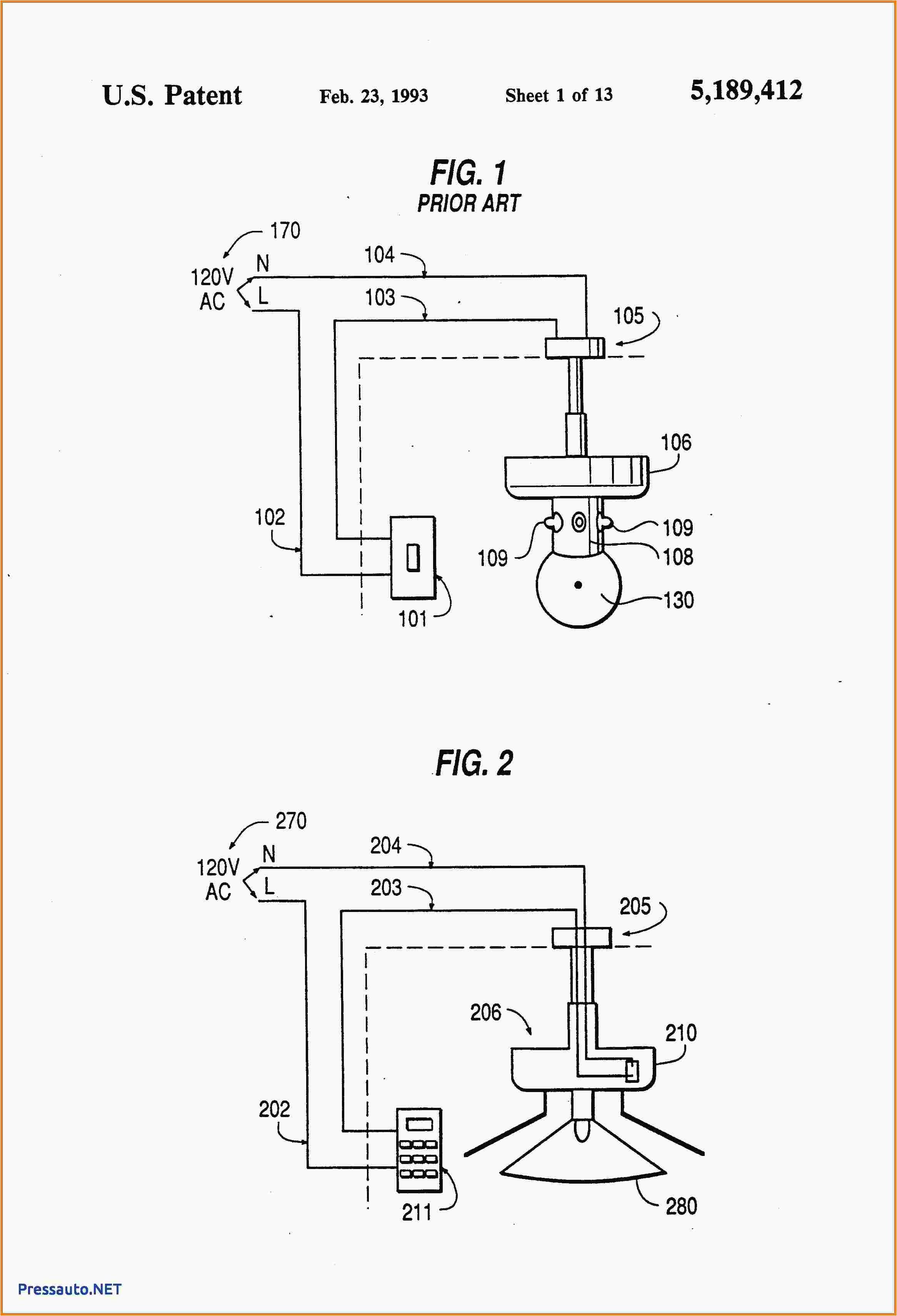 d7908 wiring diagram wiring diagram for youd7908 wiring diagram wiring diagram dat d7908 wiring diagram