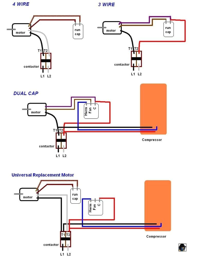 fasco d729 wiring diagram wiring library