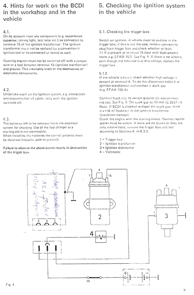 fast e6 ignition box wiring diagram awesome fast e6 ignition wiring diagram schematics wiring diagrams