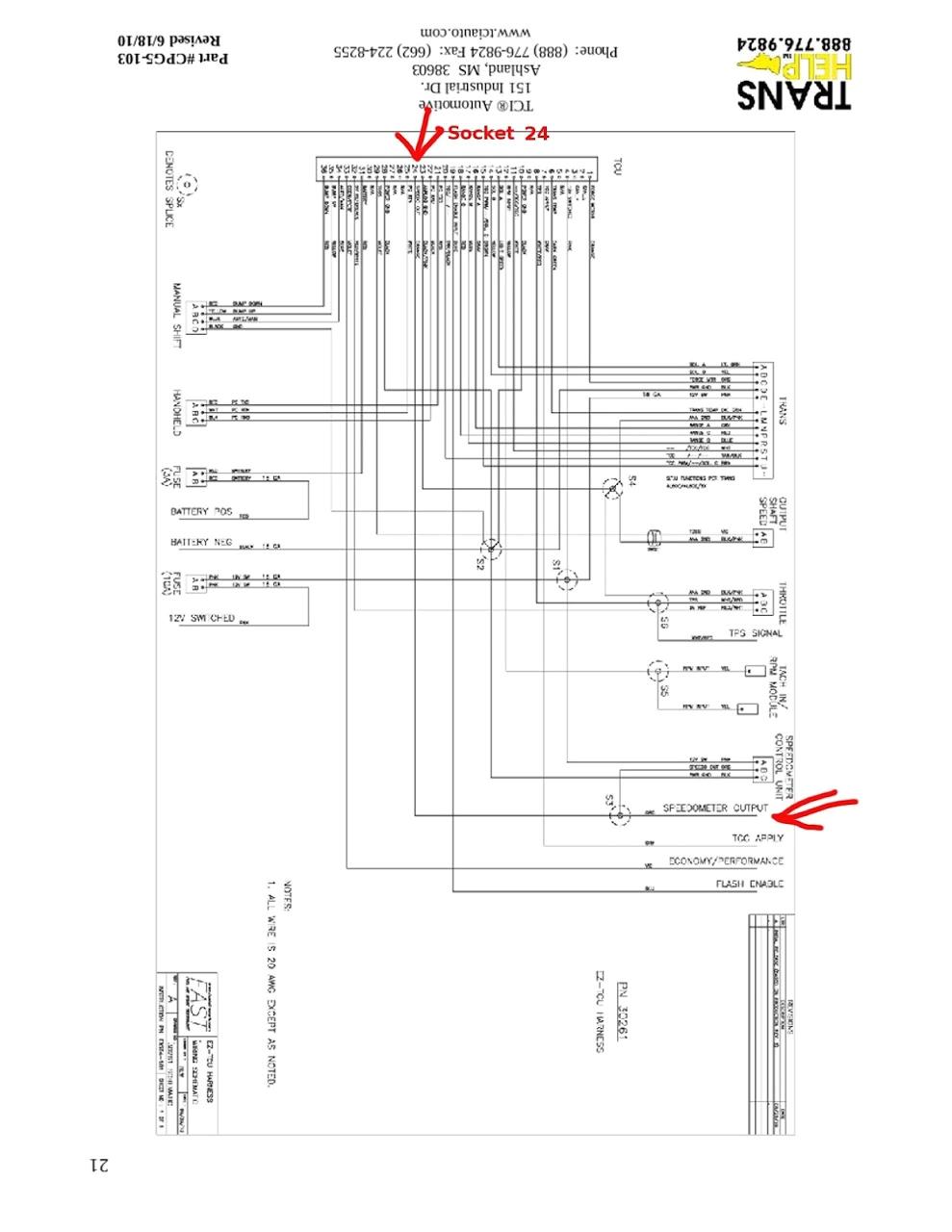 fast tach wiring wiring diagramfast tach wiring wiring diagramfast tach wiring wiring diagram datafast wiring diagram