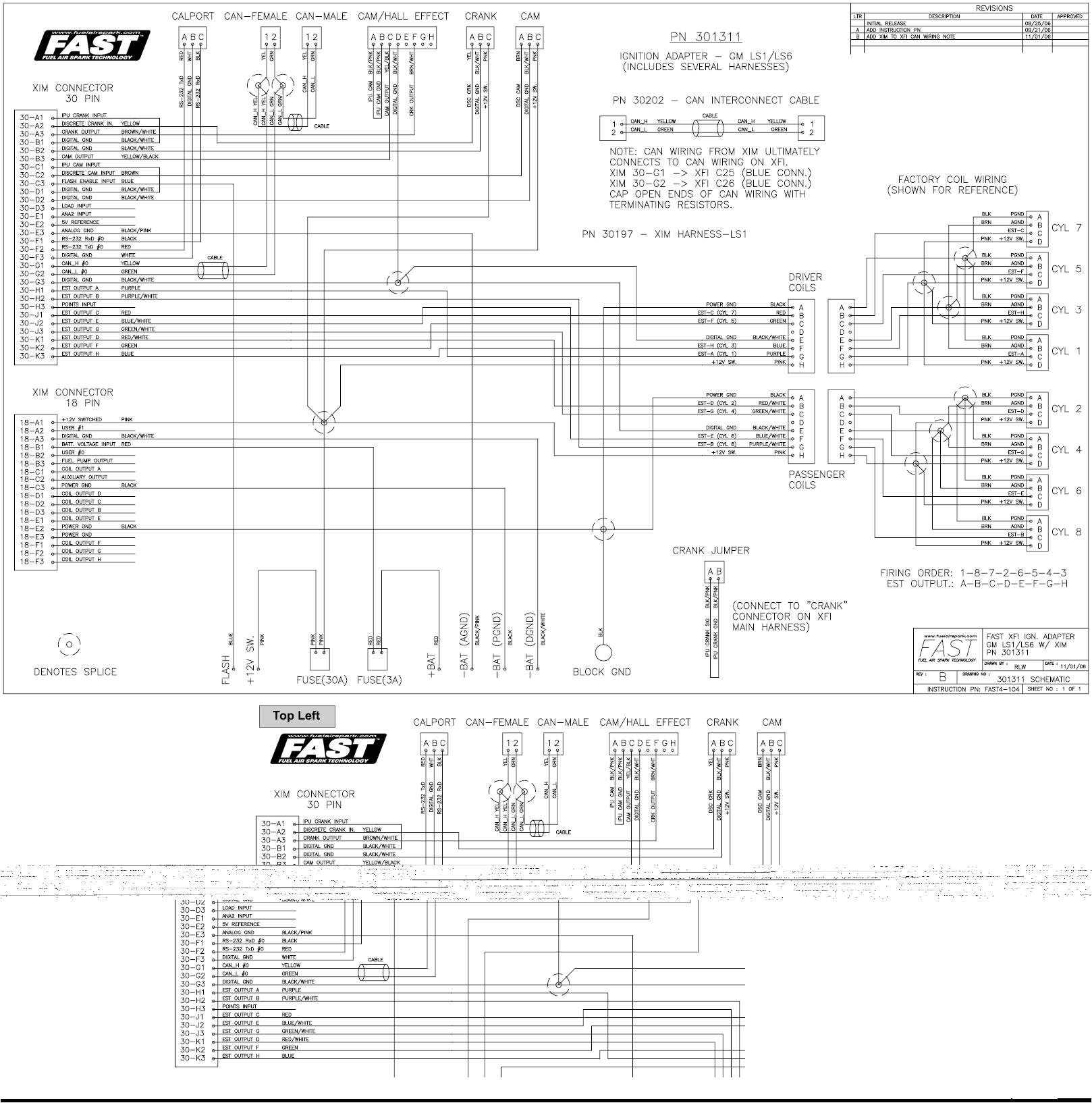 Fast Xfi 2.0 Wiring Diagram Fast Xfi Wiring Diagram Wiring Diagram