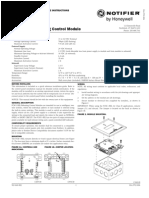 nfs2 3030 programming manual 52545 a fcm 1 rel