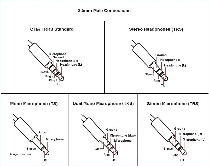 3 5 mm microphone jack wiring wiring diagram name wiring diagram 3 5 mm audio
