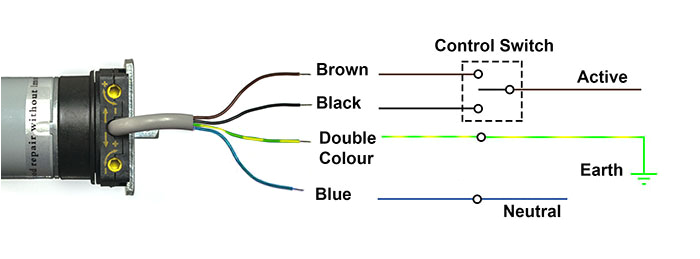 4 wire motor diagram wiring diagram show 4 wire electric motor wiring diagram