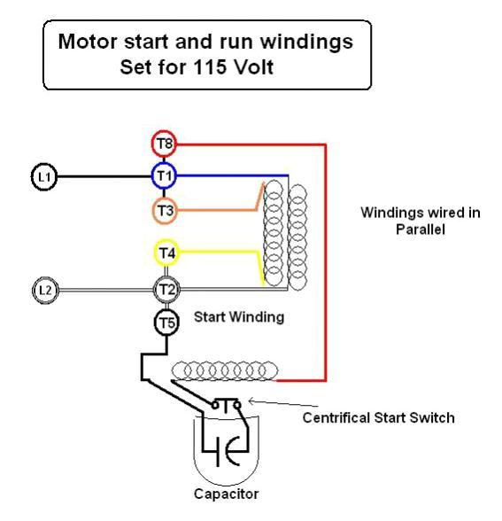 ac motor wiring diagram wiring diagram inside mix wiring electric motor diagrams wiring diagram load ac