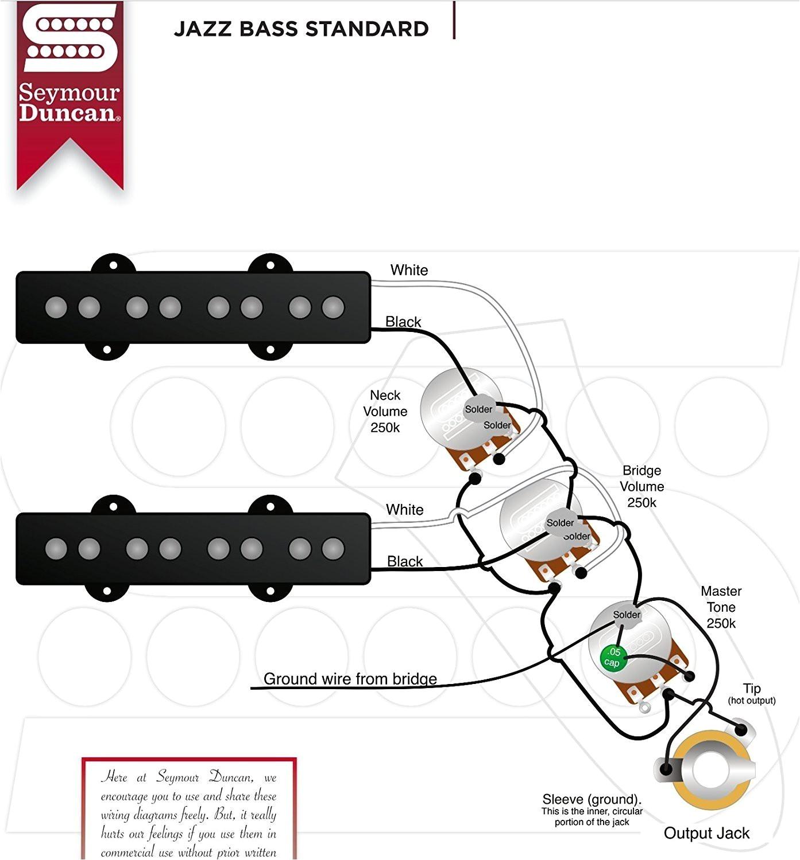 fender deluxe active jazz b wiring diagram schema diagram database fender b wiring diagram wiring diagram