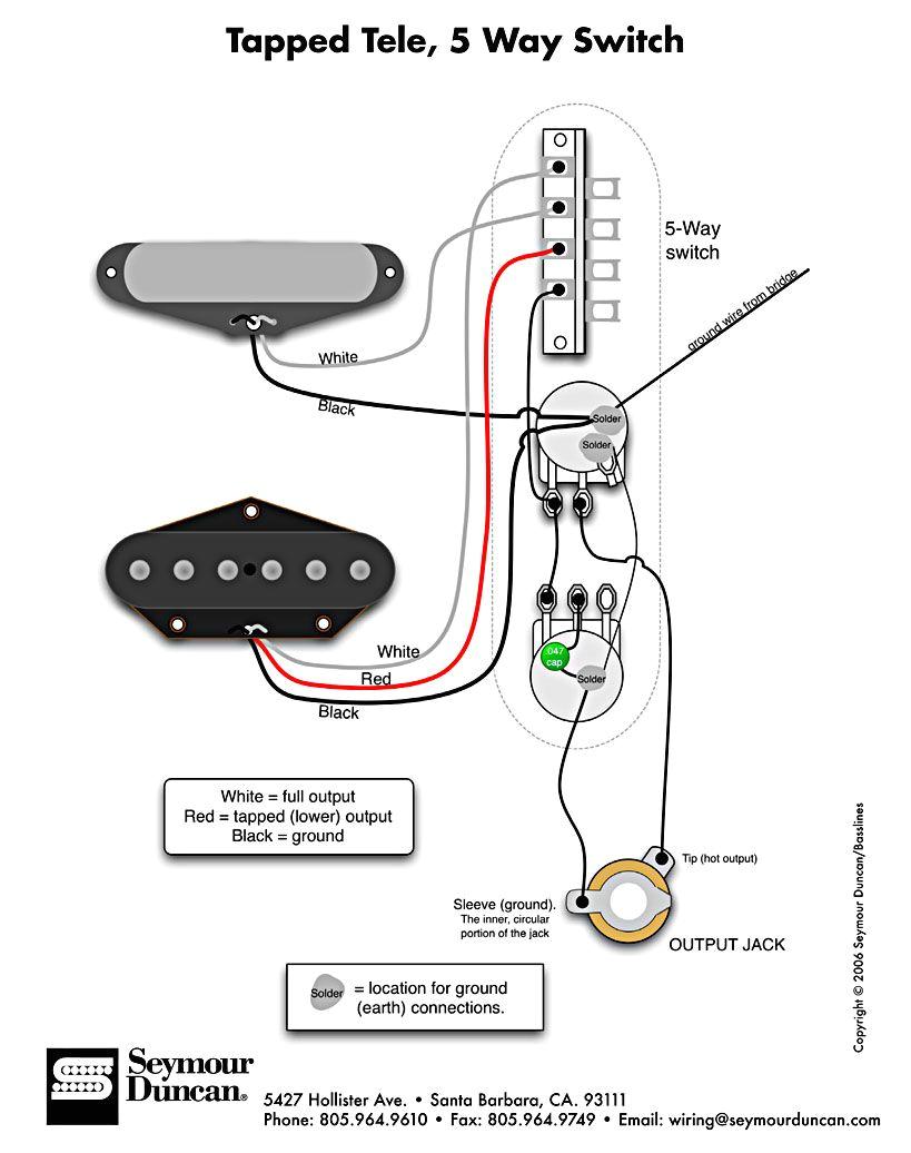 blacktop telecaster switch wiring wiring diagram basic