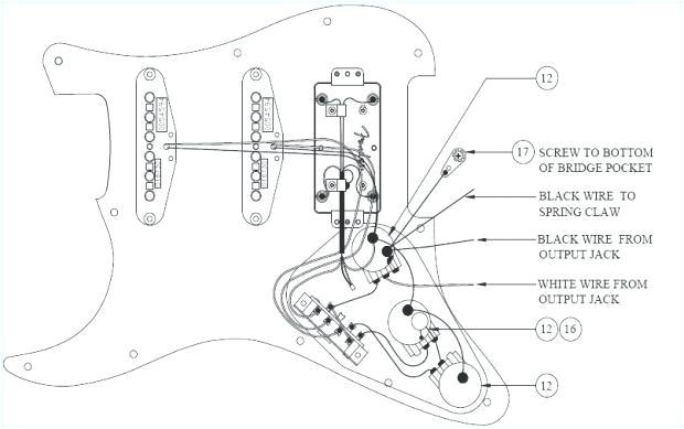 wiring diagram for strat wiring diagram go texas special wiring diagram strat texas special wiring diagram