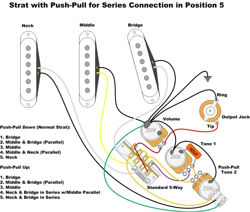 wiring diagram for fender stratocaster wiring diagram listfender stratocaster 5 way switch wire diagram wiring diagram