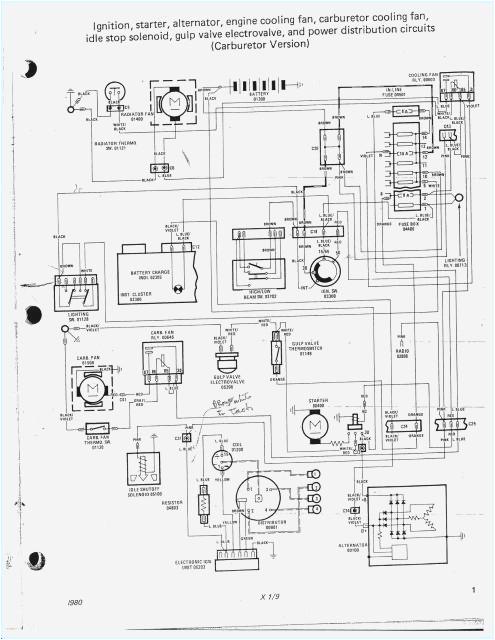 fiat electrical wiring diagrams wiring diagrams terms fiat barchetta wiring diagram fiat barchetta wiring diagram