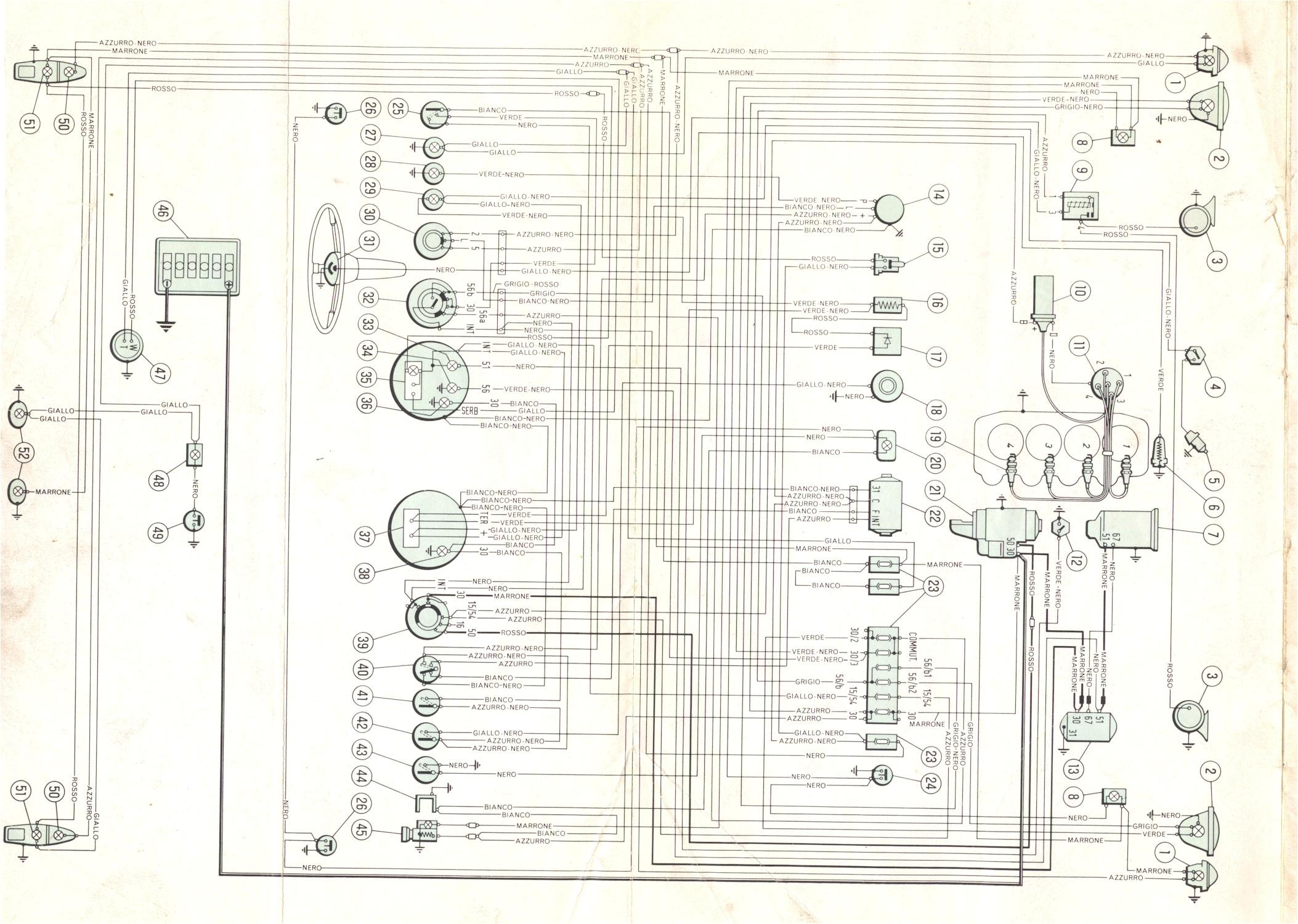 Fiat Doblo Wiring Diagram Pdf Fiat Ducato 3 0 Wiring Diagram Wiring Diagram Fascinating