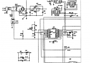fill rite pump wiring diagram pacer pump parts diagram fill ritefill rite pump wiring diagram