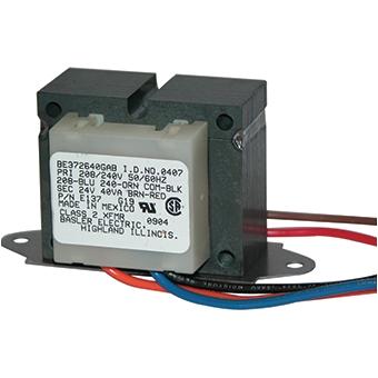 first co multi tap transformer a16909