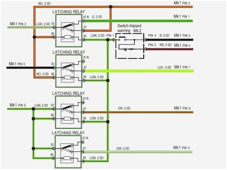coolster wiring diagram phantom wiring diagram verucci wiring