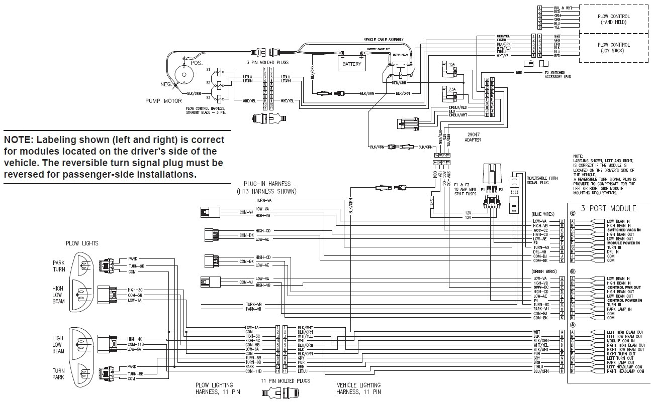 fisher control box wiring diagram wiring diagram options 8275 wiring diagram fisher