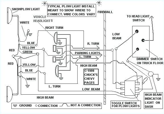 western wiring diagram wiring diagram sample chevy western plow solenoid wiring diagram