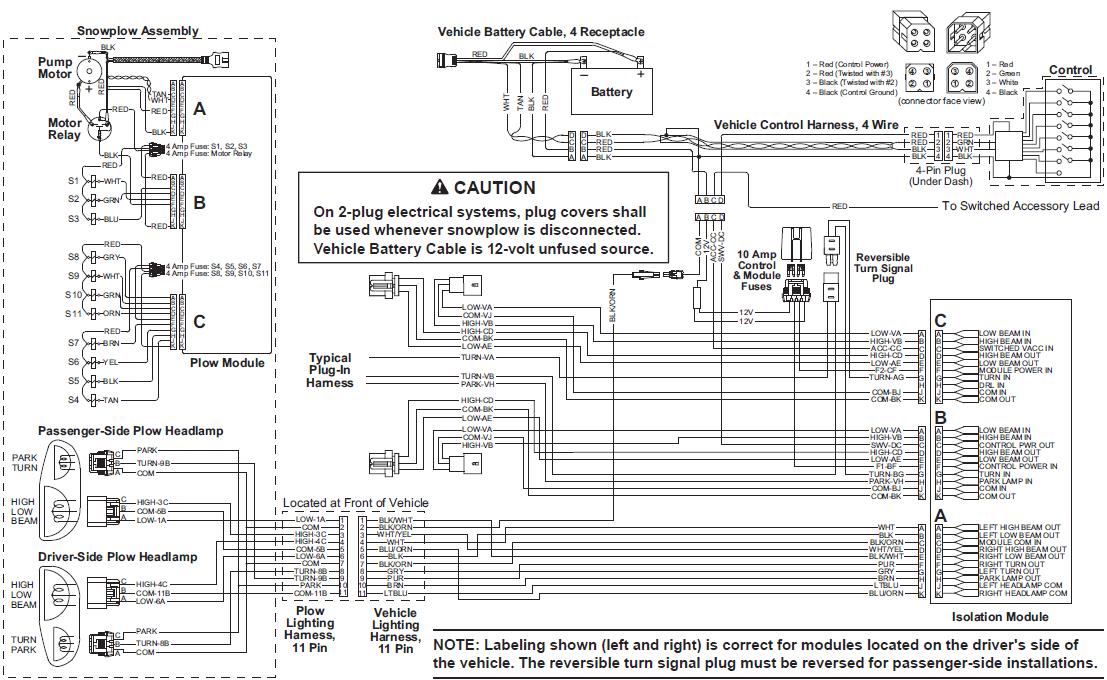 fisher xtreme 2 wiring diagram wiring diagrams favoriteswiring diagram on fisher xv2 plow wiring diagram mega