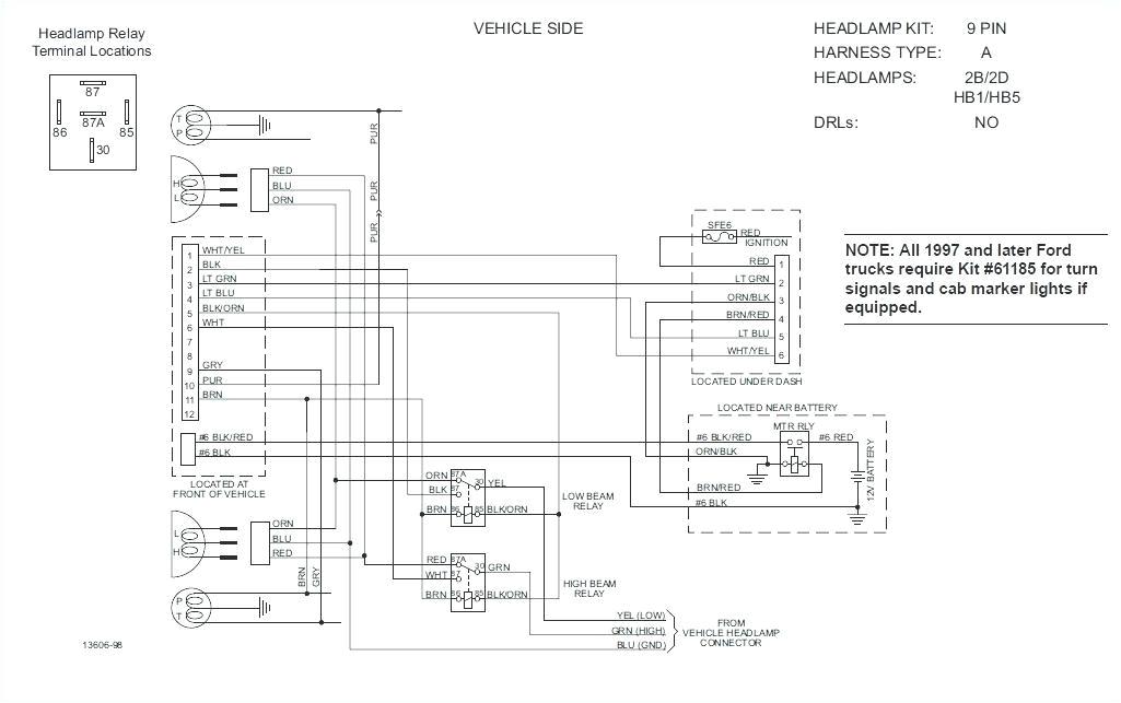 fisher plow solenoid switch wiring diagram wiring diagram schematic fisher plow solenoid switch wiring diagram