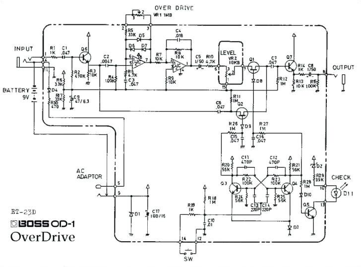 fisher plow wiring diagram dodge beautiful arctic snow plow wiring diagram detailed wiring diagrams